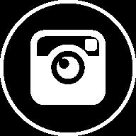 BME Sport az Instagramon