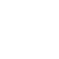 BME Sport a Twitteren