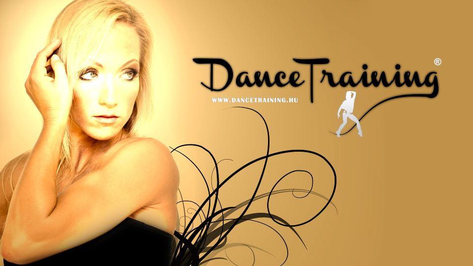 Kép a(z) Dance Training óráról